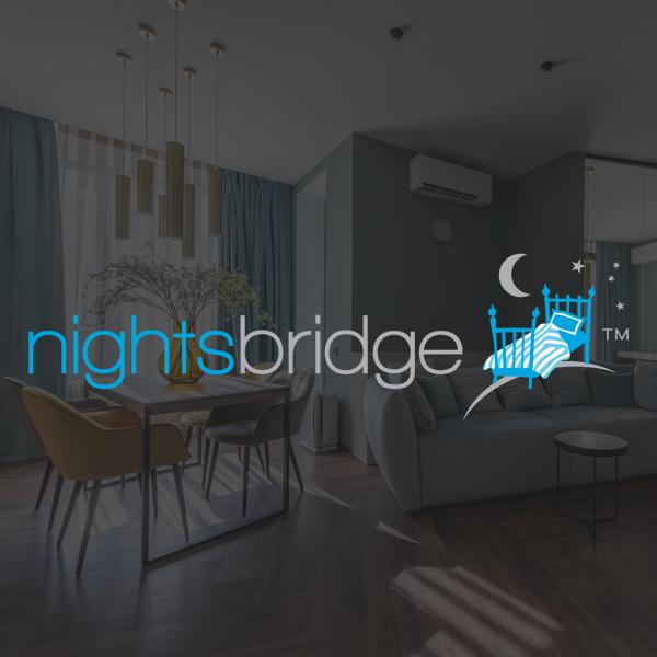 Nigtsbridge logo