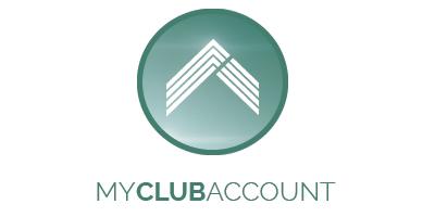 MyClub Account